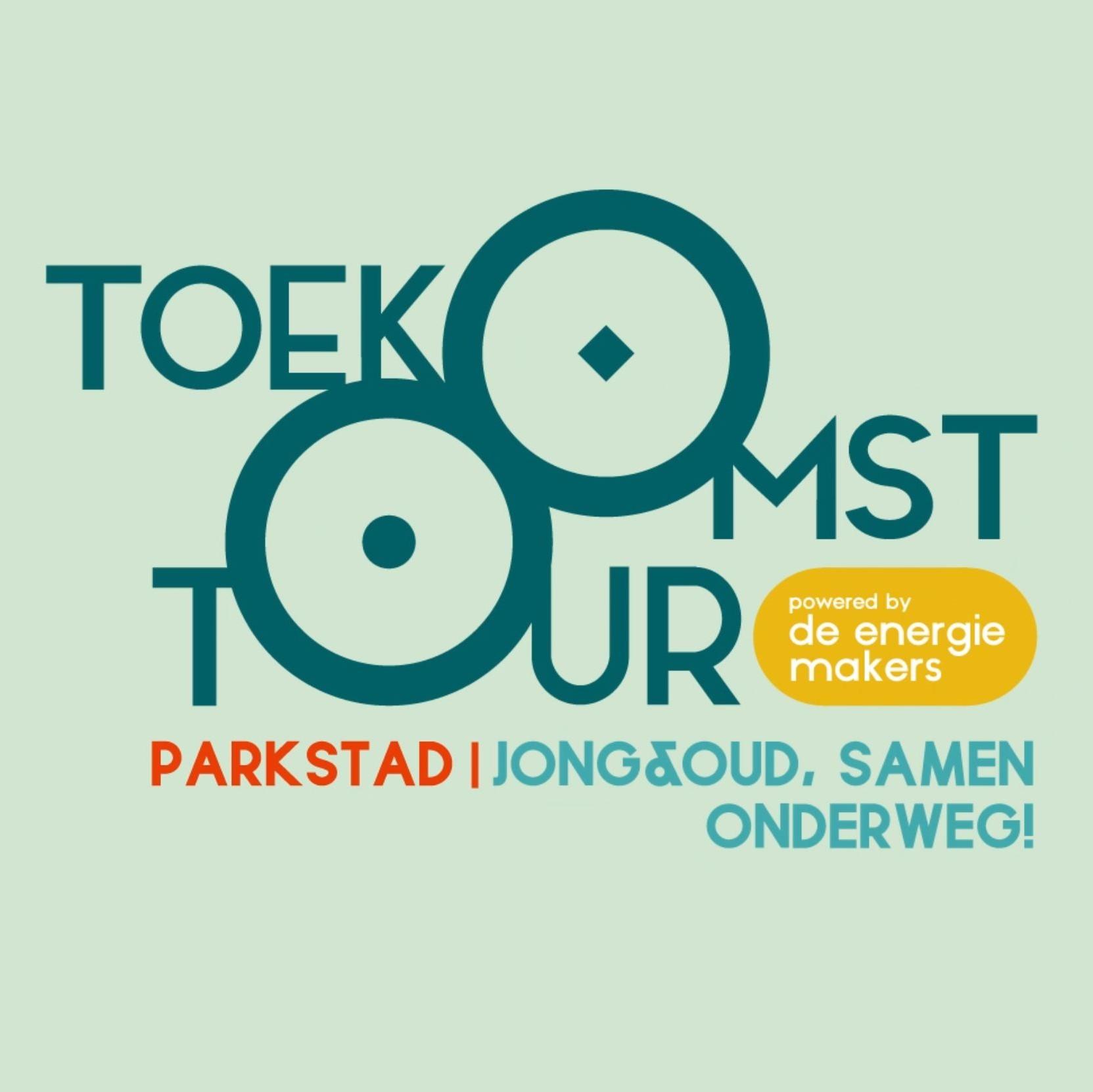 Toekomst Tour